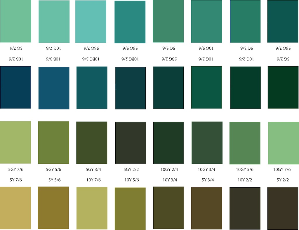 color of water Find and explore blue colors by sherwin-williams search the blue color family collection explore color selection tools, find a store or get expert advice.